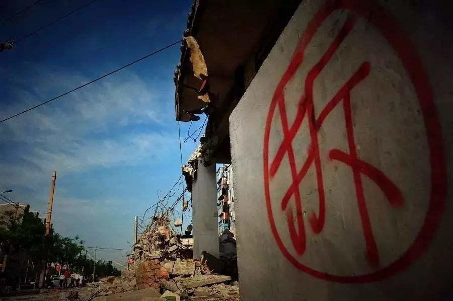 188金宝博网上注册:今年杭州主城区的拆迁计划来